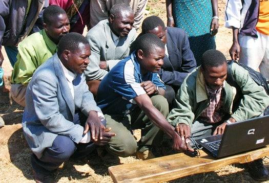 malawi fingerprint