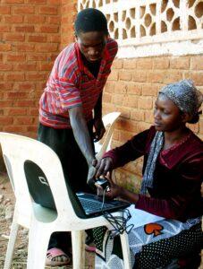 malawi fingerprint 1