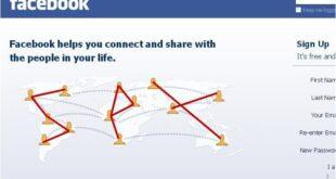 facebook subliminal messages