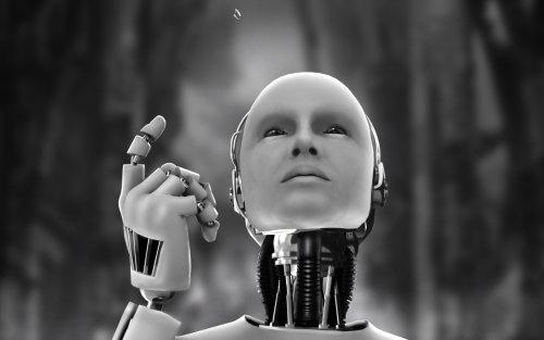 robot-brain