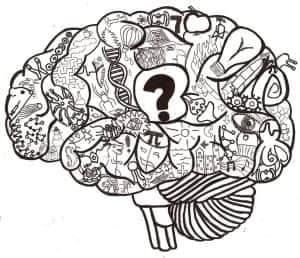 brain mind control